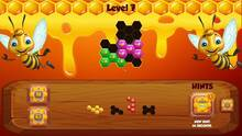 Imagen 2 de Honey Comb Home