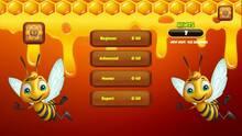 Imagen 4 de Honey Comb Home