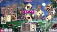 Imagen 11 de Jewel Match Solitaire L'Amour
