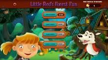 Imagen 4 de Little Reds Forest Fun