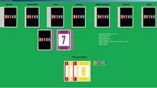 Imagen 1 de LOTUS Minigames: United Nations