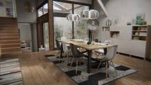 Imagen 5 de Luxury House Renovation