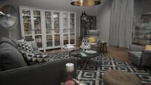Imagen 7 de Luxury House Renovation