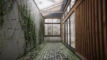 Imagen 9 de Luxury House Renovation