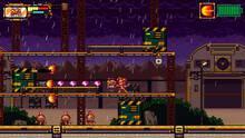 Imagen 5 de Metaloid: Origin