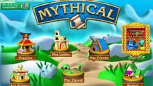 Imagen 1 de Mythical