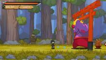Imagen 1 de Ninja Power Slasher