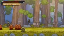 Imagen 3 de Ninja Power Slasher