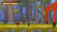 Imagen 4 de Ninja Power Slasher