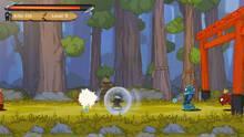 Imagen 5 de Ninja Power Slasher