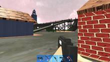 Imagen 3 de Pixel Battle Royale