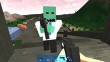 Imagen 6 de Pixel Battle Royale