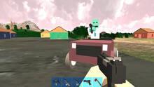Imagen 7 de Pixel Battle Royale