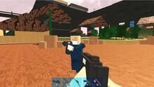 Imagen 8 de Pixel Battle Royale