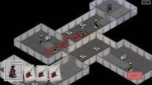 Imagen 3 de Plaguepunk Justice