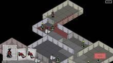 Imagen 5 de Plaguepunk Justice