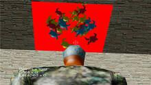 Imagen 1 de Repel Aliens 3D