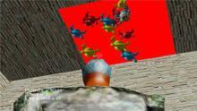 Imagen 2 de Repel Aliens 3D