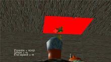 Imagen 3 de Repel Aliens 3D