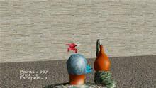 Imagen 4 de Repel Aliens 3D