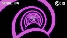 Imagen 3 de Retro Vision