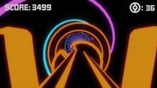 Imagen 4 de Retro Vision