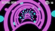 Imagen 5 de Retro Vision