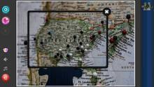 Imagen 11 de Road Trip USA - Jigsaw Puzzles