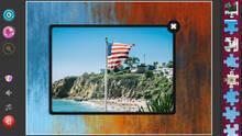 Imagen 15 de Road Trip USA - Jigsaw Puzzles