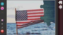 Imagen 8 de Road Trip USA - Jigsaw Puzzles