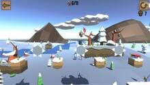 Imagen 10 de Santa in search of toys