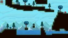 Imagen 4 de Slime Adventure
