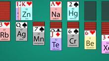 Imagen 1 de Solitaire: Learn Chemistry!