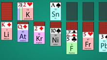 Imagen 2 de Solitaire: Learn Chemistry!