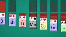 Imagen 3 de Solitaire: Learn Chemistry!