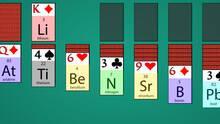 Imagen 4 de Solitaire: Learn Chemistry!