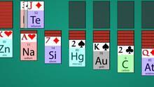 Imagen 5 de Solitaire: Learn Chemistry!