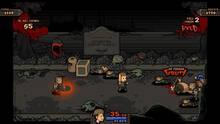 Imagen 3 de Streets of Red : Devil's Dare Deluxe