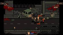 Imagen 8 de Streets of Red : Devil's Dare Deluxe