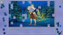 Imagen 13 de Super Jigsaw Puzzle: Anime Reloaded