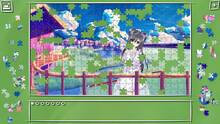 Imagen 15 de Super Jigsaw Puzzle: Anime Reloaded