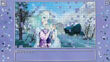 Imagen 16 de Super Jigsaw Puzzle: Anime Reloaded