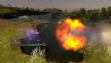 Imagen 2 de TankDestruction