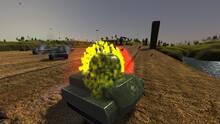 Imagen 3 de TankDestruction
