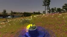Imagen 4 de TankDestruction