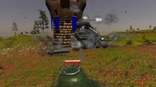Imagen 5 de TankDestruction