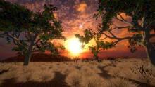 Imagen 2 de Thalu: Dreamtime is Now