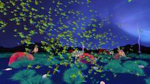 Imagen 6 de Thalu: Dreamtime is Now