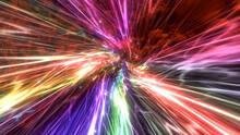 Imagen 8 de Thalu: Dreamtime is Now