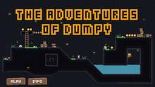 Imagen 5 de The Adventures of Dumpy